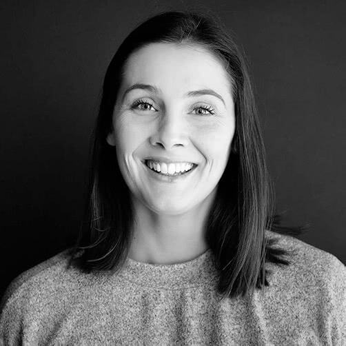Katrien Puttemans